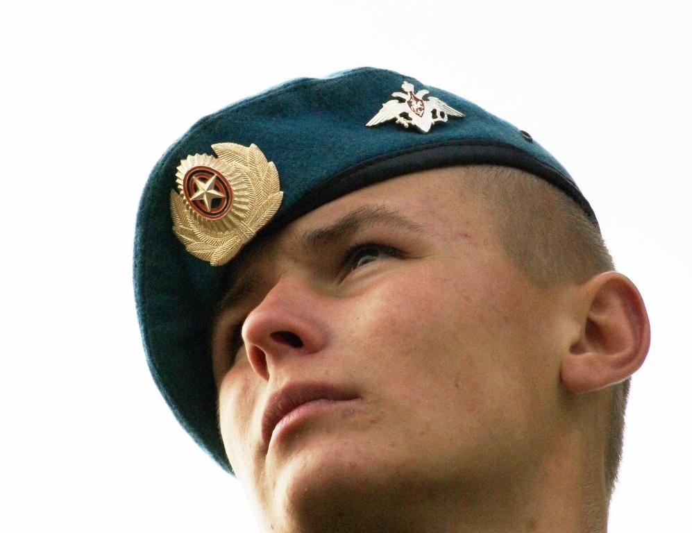 Челябинская область сегодня, 13 июля, завершает весеннюю призывную кампанию. В пятницу с о