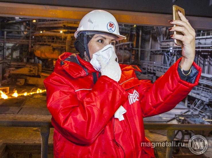 Магнитогорск вошёл в кластер промышленного туризма. Специалистам поручено проработать маршруты по