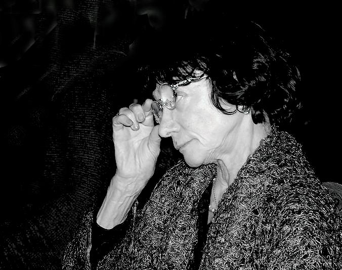 Перед открытием прима балерина Челябинского театра Татьяна Предеина презентует