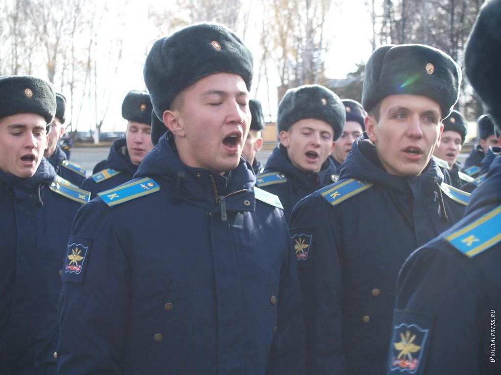На Челябинском металлургическом комбинате пущена в эксплуатацию первая очередь биохимической уста