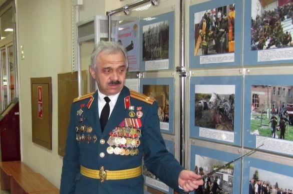 Как сообщил агентству «Урал-пресс-информ» председатель совета Челябинского регионального отделени