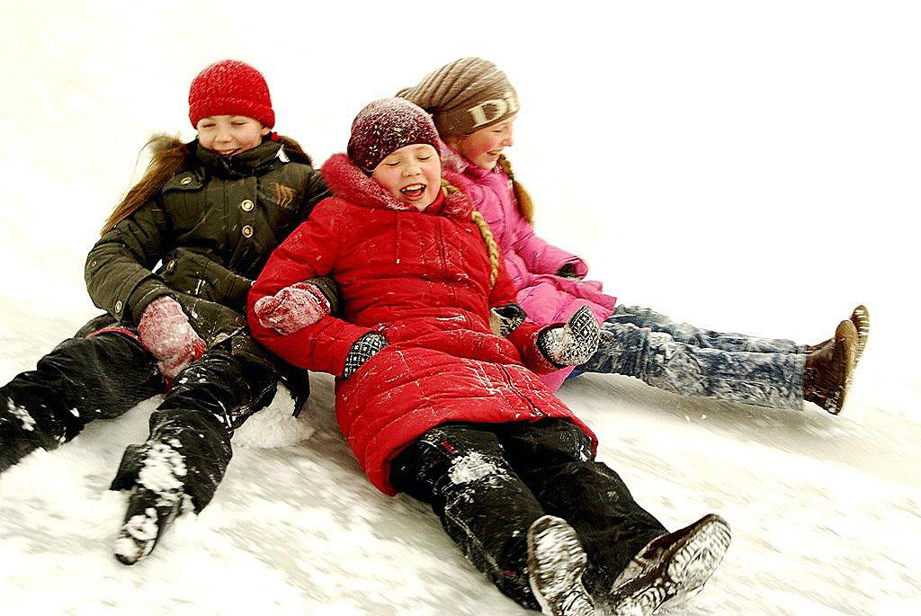 Десятидневные новогодние каникулы, продлившиеся с 30 декабря по 8 января, завершаются. Впереди ко