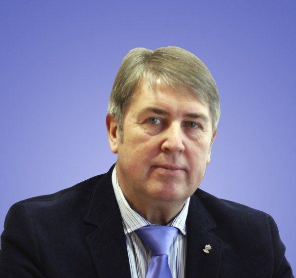Ранее ректору УралГУФКа была избрана мера пресечения в виде содержания под стражей