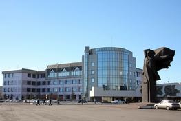 Вчера в Группе компаний Магнитогорского металлургического комбината произошёл ряд кадровых измене