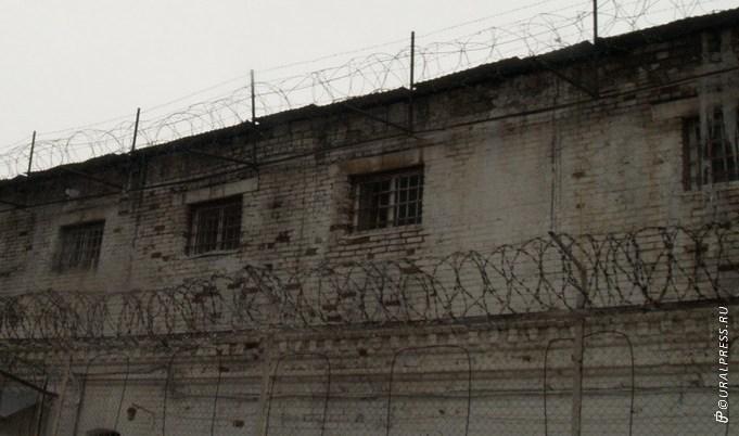 В Тракторозаводском районе Челябинска вечером, 23 октября, по обвинению в экстремизме арестовали