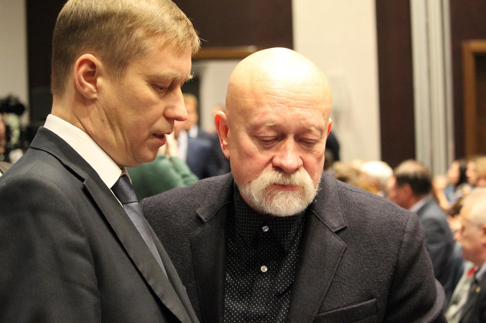 Как сообщает пресс-служба УФСКН России по Челябинской области, на счету челябинского отдела – 135