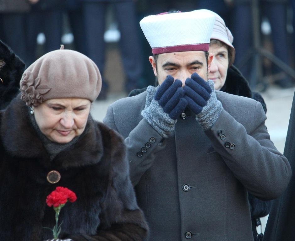 По информации прокуратуры по Челябинской области, женщина в октябре прошлого года, являясь осужде