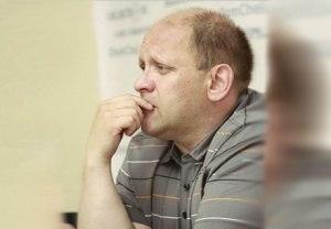 «Юрий Серебренников обратился в суд с иском к министерству спорта. Он просил взыск