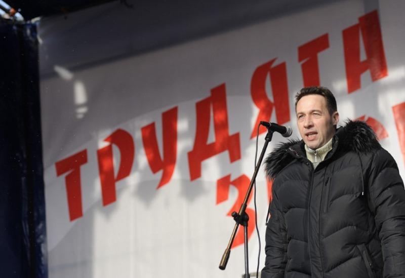Фестиваль вошел в число мероприятий, приуроченных к проведению объявленного президентом Года кино