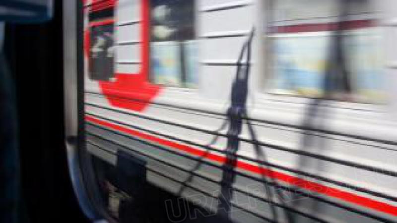Уральская высокоскоростная железная дорога между Челябинском и Екатеринбургом готова к началу про