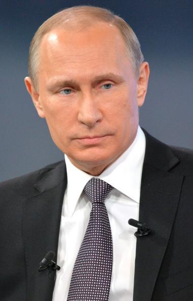 Общероссийское голосование по поправкам в Конституцию будет перенесено с 22 апреля на неопредел