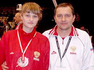 Всемирный Олимпийский квалификационный отборочный турнир на Олимпиаду-2012 завершился 3 июля в Ба