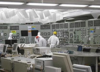 Первый заместитель директора концерна по производству и эксплуатации Олег Черников обозначил два