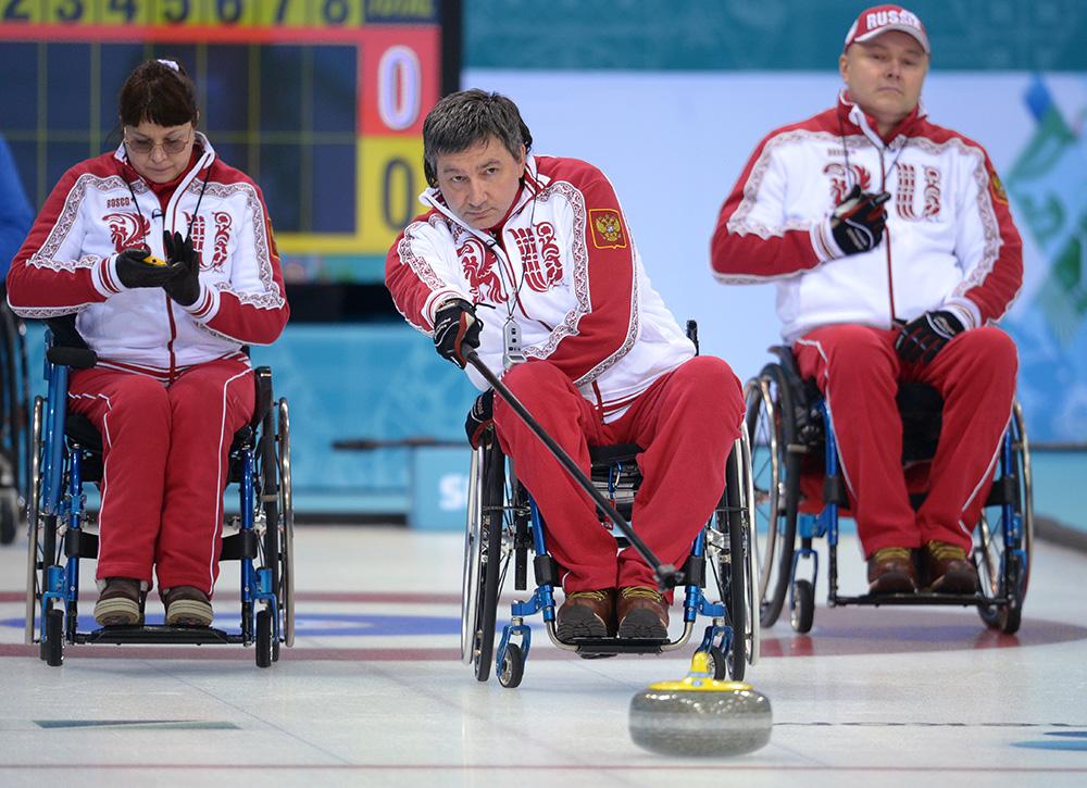 Соревнования проходили в южнокорейском Каннынес 4 по 11 марта.В турнире принимали участие 10 силь