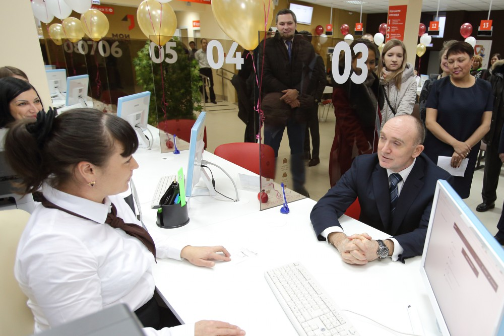 Как рассказала Борису Дубровскому заведующая детским садом Анастасия Кадирова, дошкольное учрежде