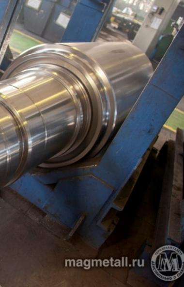 Магнитогорский металлургический комбинат и компании, входящие в Группу ПАО «ММК», стали лауреатам