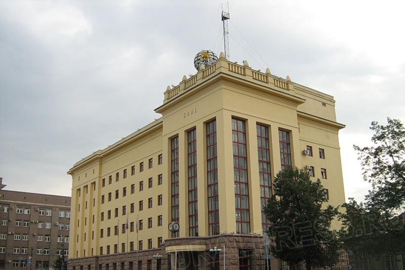 Как сообщили агентству «Урал-пресс-информ» в пресс-службе банка, в течение трех месяцев, с 1 дека