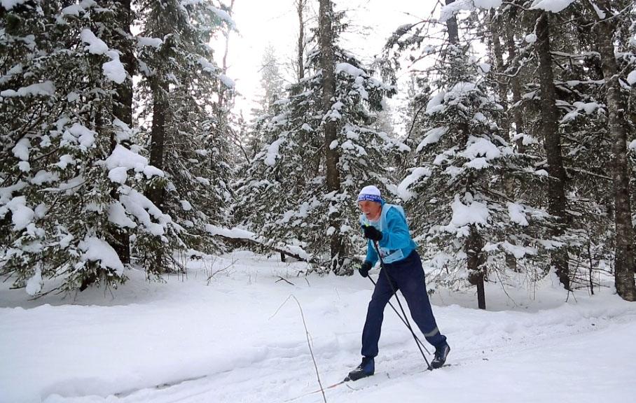 Как рассказали в пресс-службе национального парка, бросить вызов горным километрам решились спорт