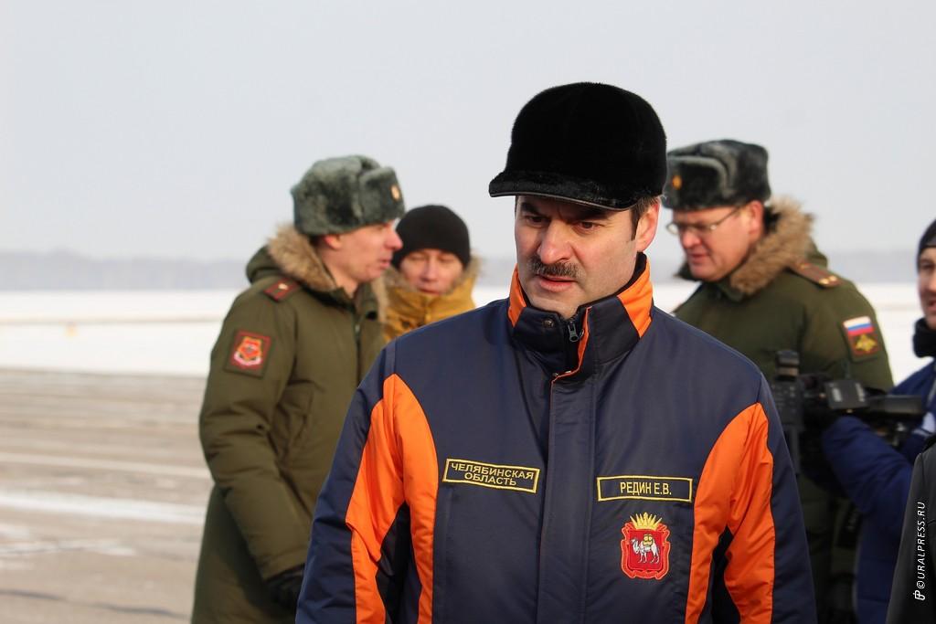 Наиболее весомый вклад внесло региональное отделение партии «Единая Россия», представители «парти