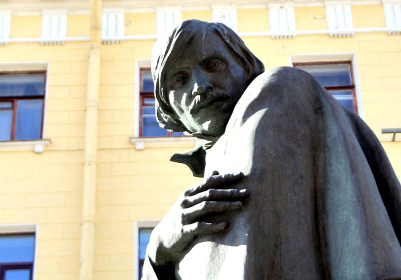 В связи с празднованием 20 марта 205-летия со дня рождения Николая Вас