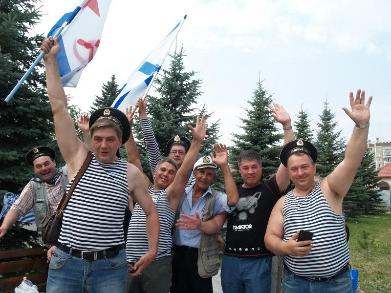 Как сообщает агентству «Урал-пресс-информ» пресс-служба губернатора Челябинской области, Анатолий