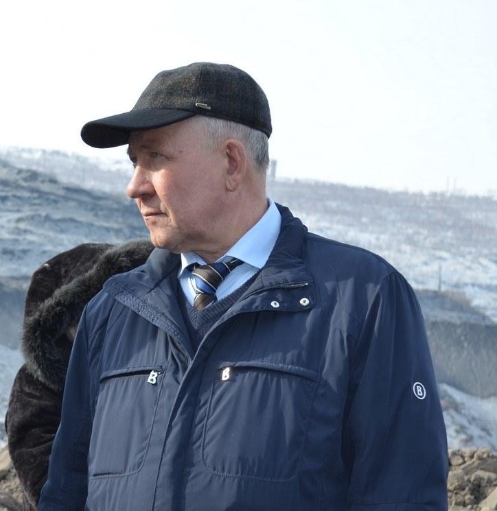 Об этом рассказал вице-губернатор Олег Климов в ходе визита на угольный разрез «Коркинский», кото