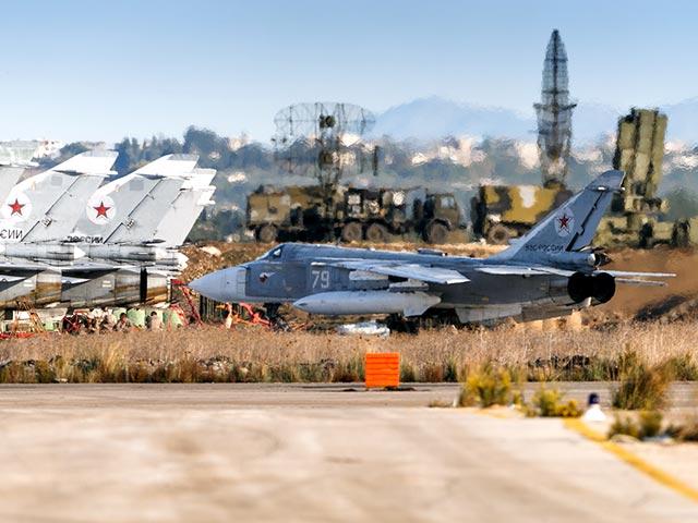 По словам главы оборонного ведомства, теперь «Триумфы» будут отслеживать и сопровождать все возду