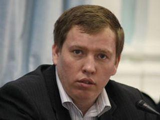 Как сообщил агентству «Урал-пресс-информ» Алексей Севастьянов, Владимир Путин дал поручение о под