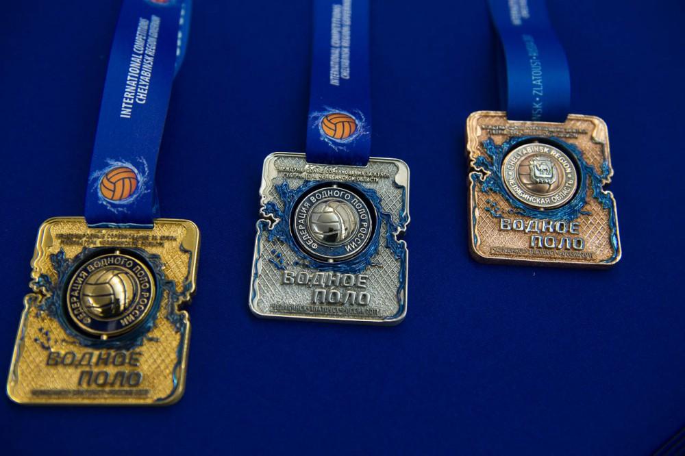 Как сообщили агентству «Урал-пресс-информ» в пресс-службе губернатора, главный кубок соревнований