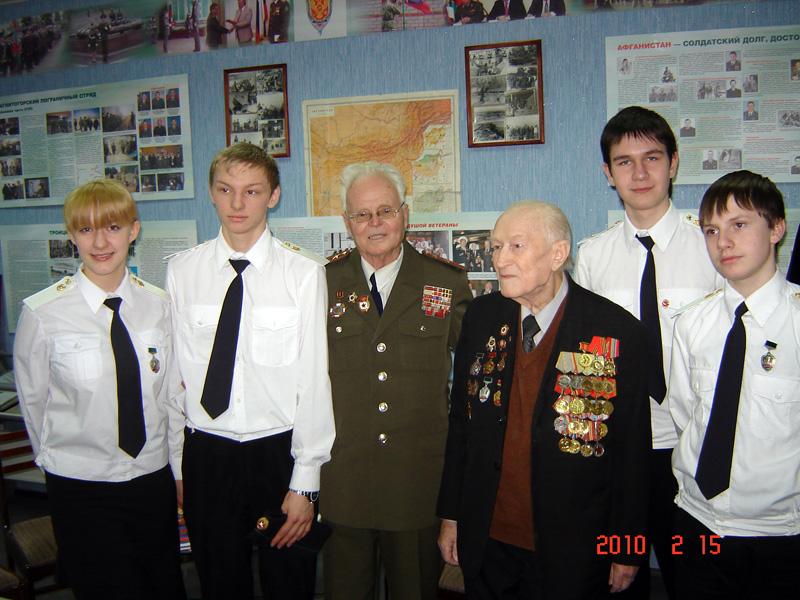 Владимир Федорович Балашов родился 28 июля 1921 года в деревне Нероновская Белосельского сельсове