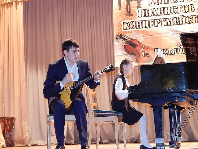 Творческие состязания прошли под патронатом областного минкульта. В конкурсе приняли участие 62 ч