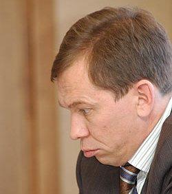 Постановление городского суда Кургана о передаче дела на рассмотрение по подсудности в Челябинск,
