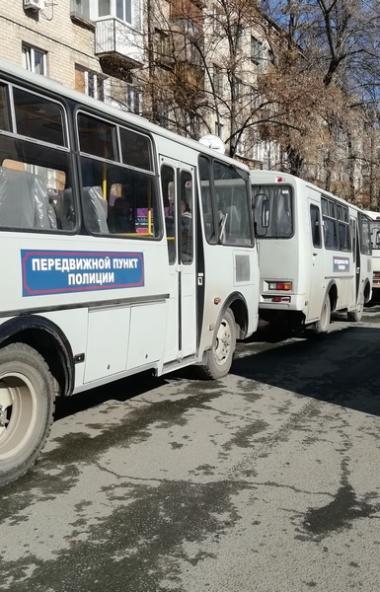 Несмотря на все предупреждения о необходимости соблюдать режим самоизоляции, жителя Челябинска от