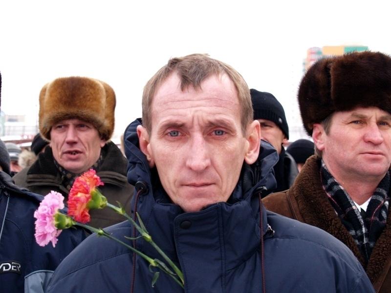 В Челябинске готовятся отметить 30-летие вывода советских войск из Афганистана. Центр историко-ку