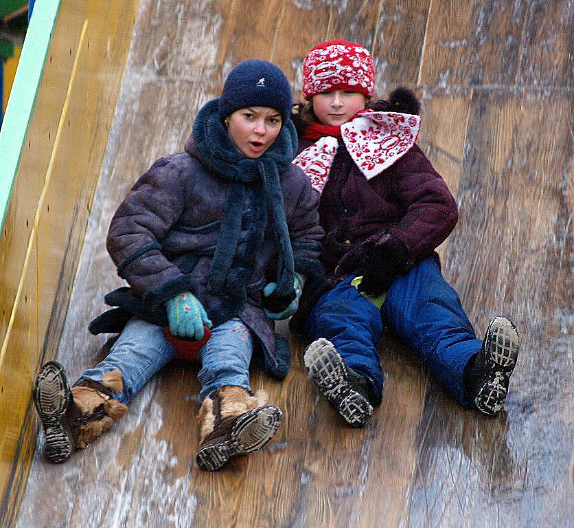 По данным челябинского гидрометцентра, температура воздуха утром в областном центре составила мин
