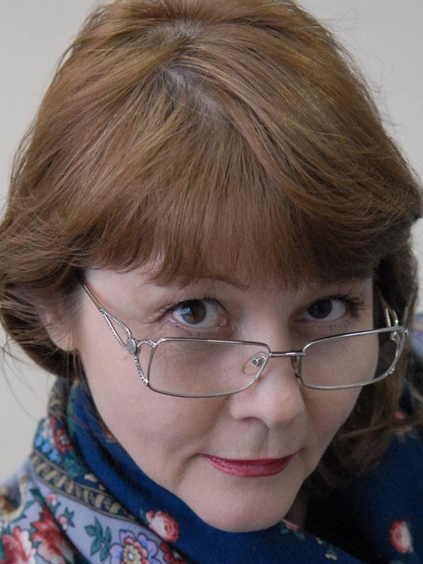 Организаторы инаугурации нового губернатора Челябинской области Михаила Юревича нарушили правила