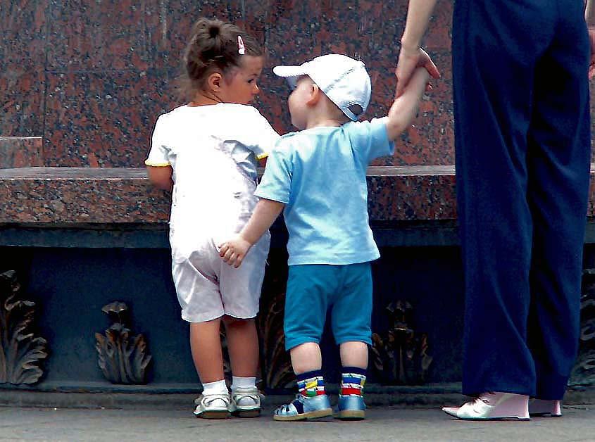 Два образовательных учреждения и два детских сада Челябинска готовятся к реорганизации. Ка