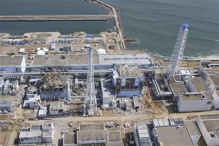 В настоящее время, отработанное топливо – частицы которого утратили способность эффективно поддер