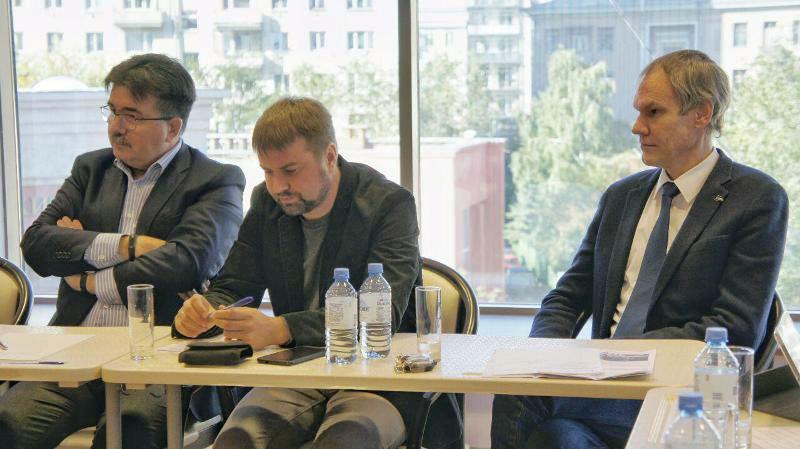 Администрация Челябинска начала разработку маркетинговой стратегии развития города на ближайшие д