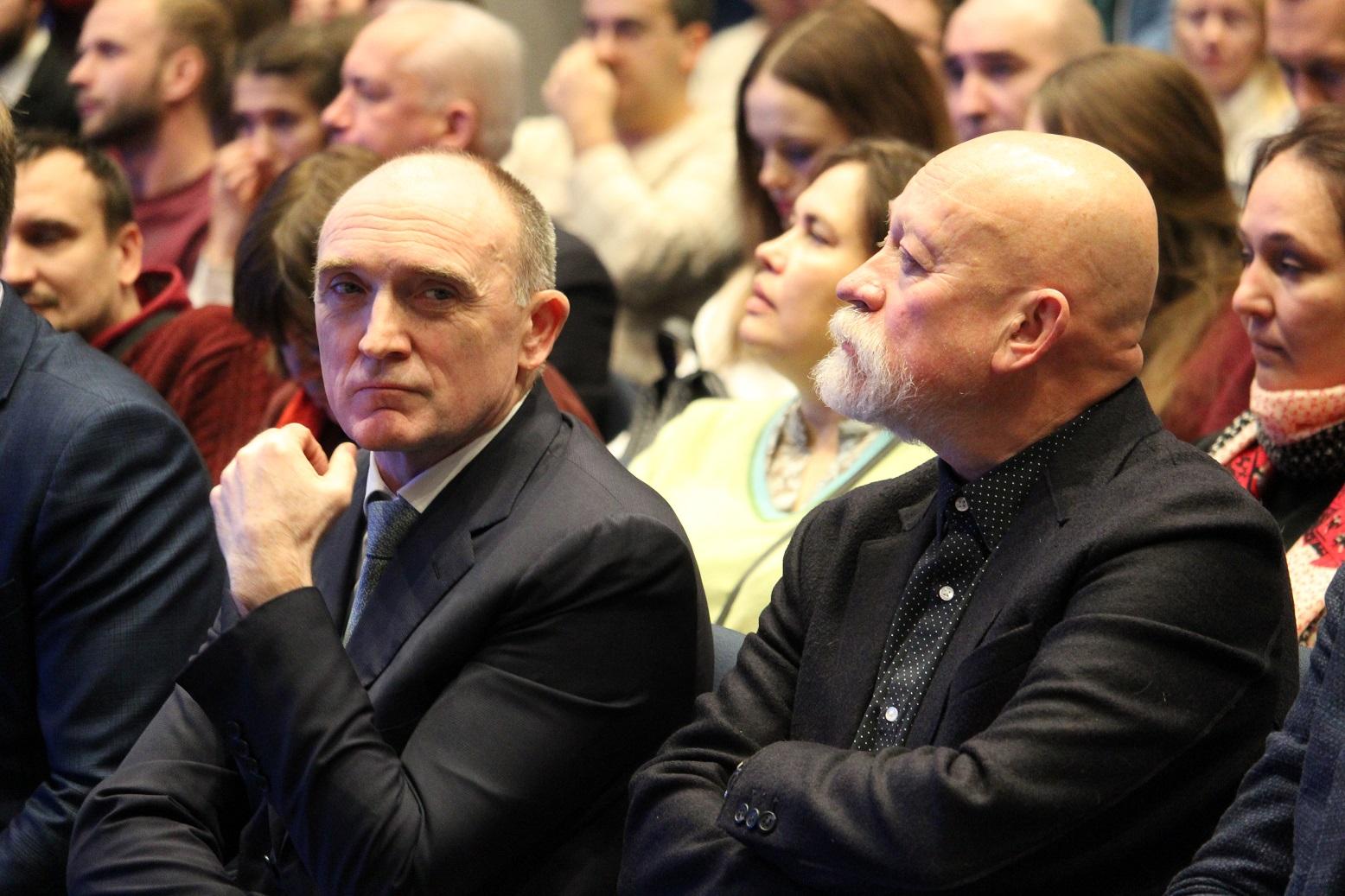 Как сообщил агентству «Урал-пресс-информ» командующий учениями полковник Кирилл Кулаков, все пост