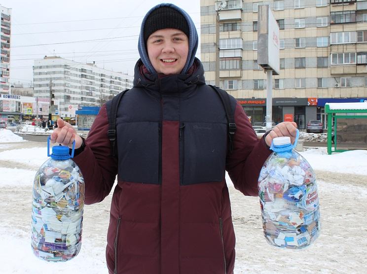 Как сообщили агентству «Урал-пресс-информ» в министерстве спорта Челябинской области озер
