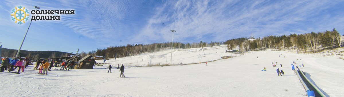 Напомним, на турнир, который будет проходить с 19 по 21 февраля, съехалась мировая элита сноуборд