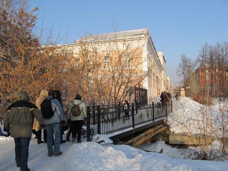 Как сообщили агентству «Урал-пресс-информ» в Поисково-спасательной службе Челябинской области, де