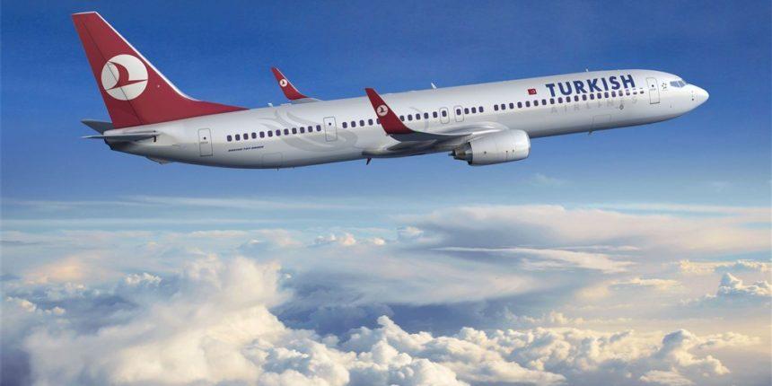 По данным издания, в связи с этим Аэрофлот сообщил, что уже возобновил продажу билетов по двум на