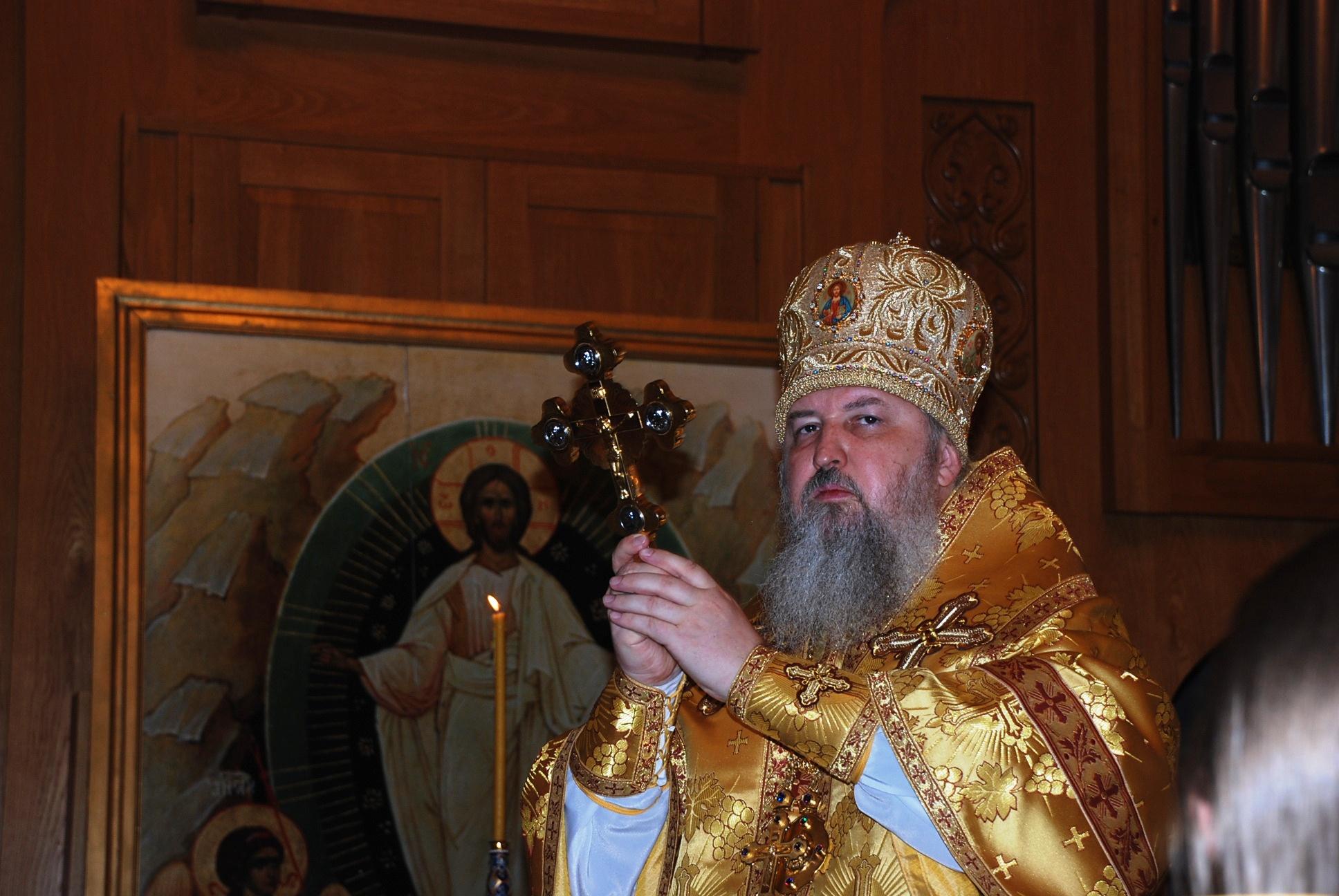 Здание бывшей православной церкви не использовалось по своему прямому назначению почти 80 лет. В