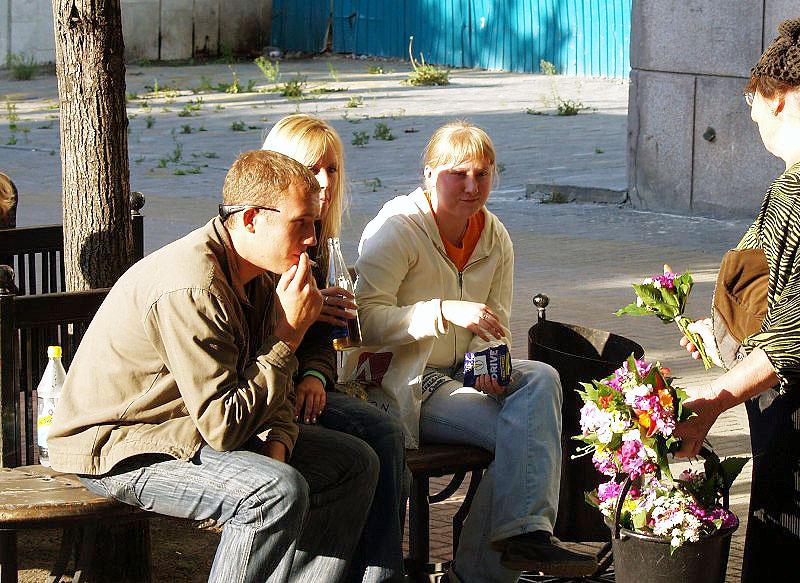 В Челябинске пройдет Всемирный день без табака. Запланированы тематические уроки в школах, спорти