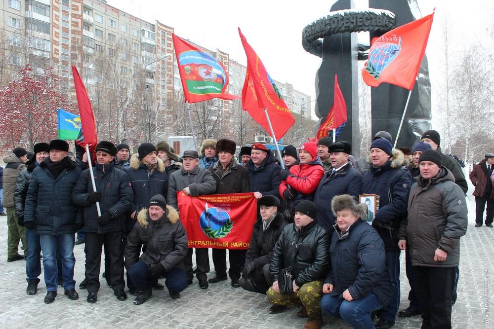 Как на сегодняшний день обстоят дела у жителей Донбасса, оказавшихся на территориях самом