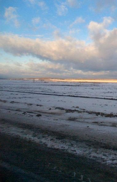 В Челябинской области подрядчик - АО «Ойкумена» - заплатит 700 тысяч рублей в качества штрафа за