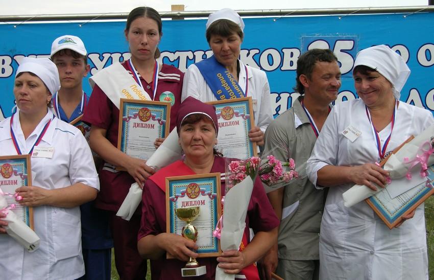 Как сообщили агентству «Урал-пресс-информ» в пресс-центре министерства сельского хозяйства Челяби