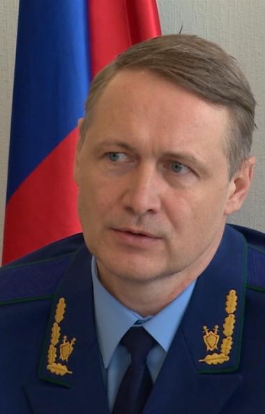 У прокуратуры Челябинской области есть претензии к качеству предварительного следствия и раскрыва